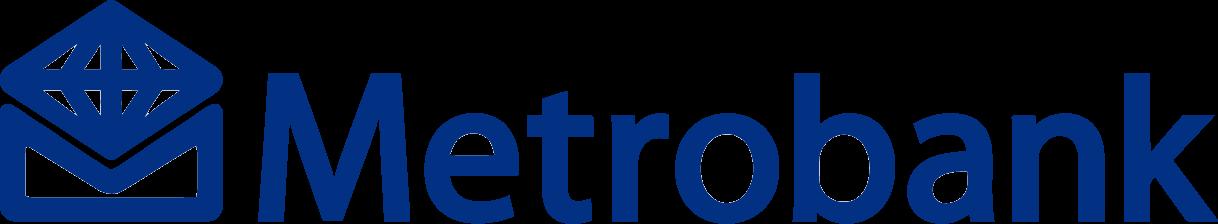 Metropolitan Bank & Trust Logo png
