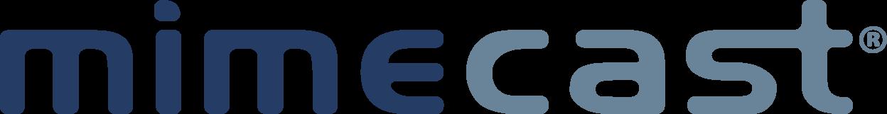 Mimecast Logo png