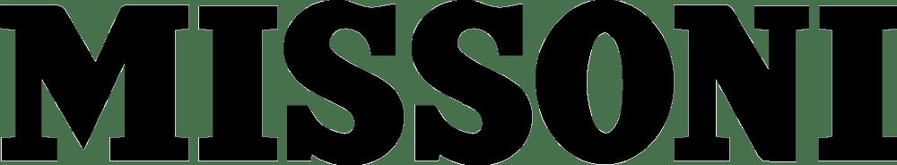 Missoni Logo png