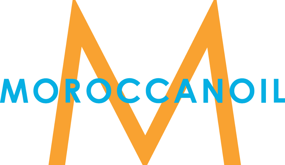 Moroccanoil Logo png