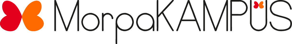 morpa kampus logo