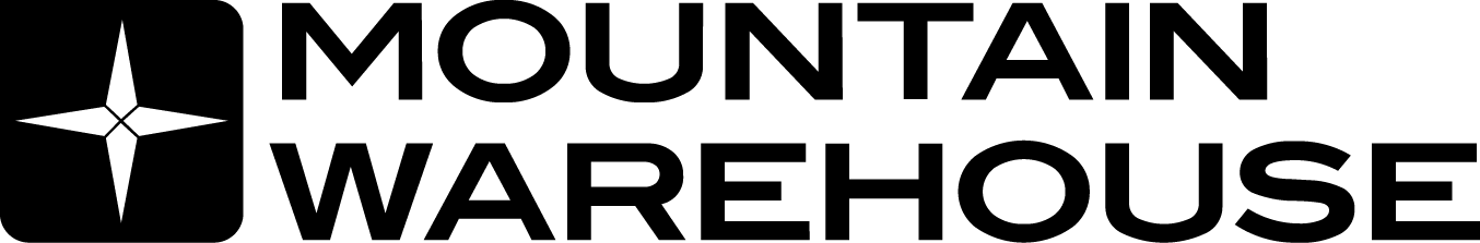 Mountain Warehouse Logo png