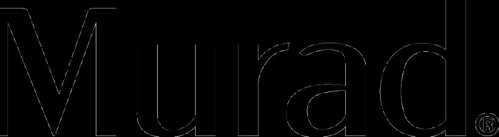 Murad Logo png