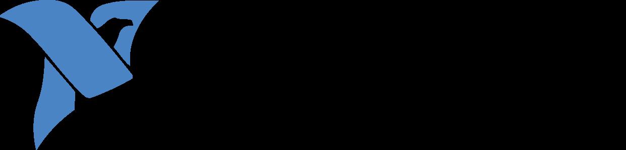 National Instruments Logo png