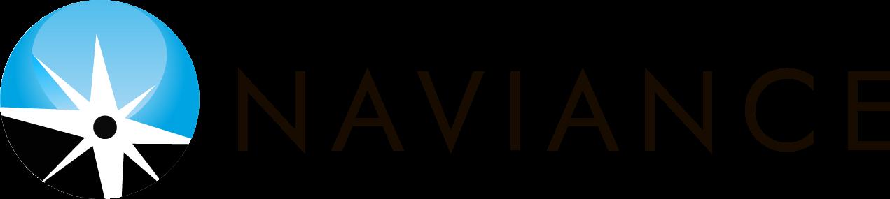 Naviance Logo png
