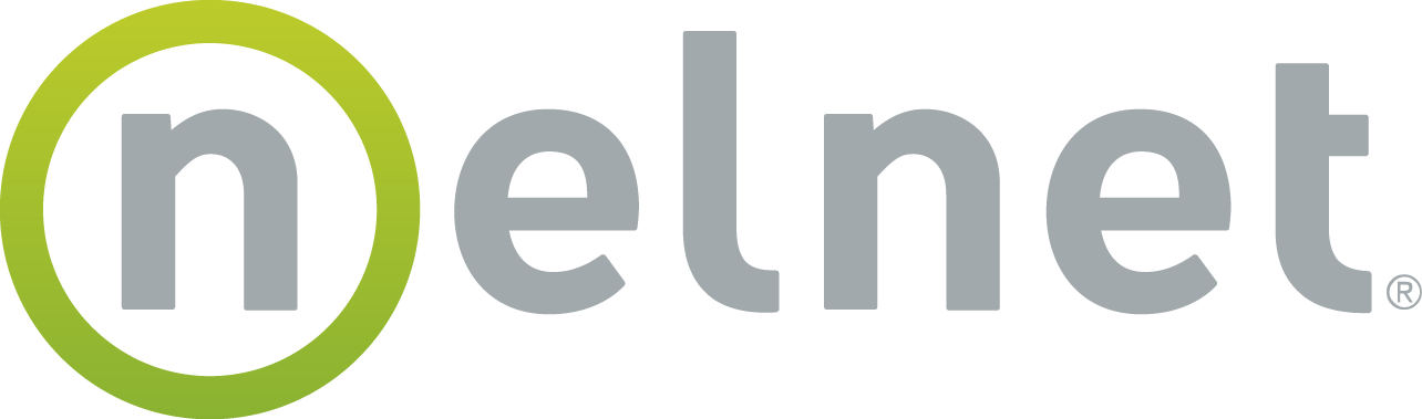 Nelnet Logo png