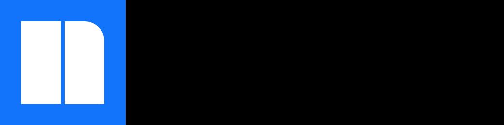 newsela logo vector