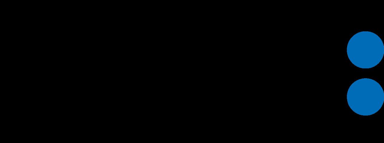 Oath Logo png