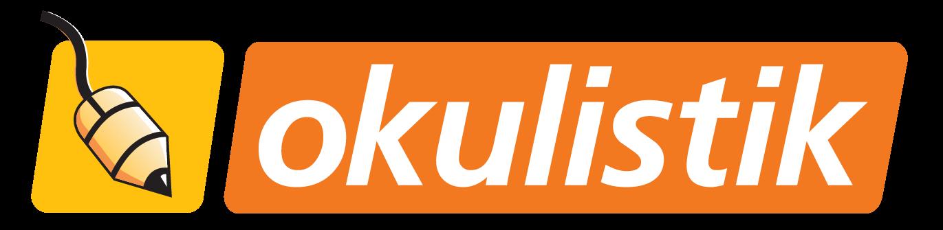 Okulistik Logo png