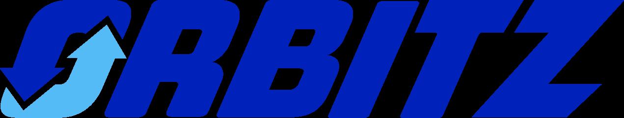Orbitz Logo png
