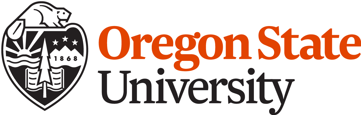OSU Logo [Oregon State University] png