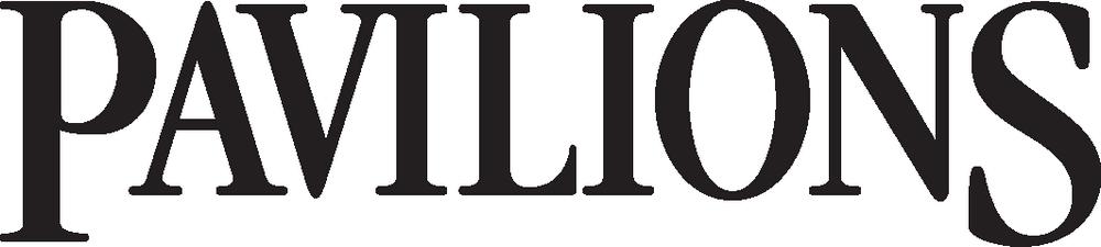 Pavilions Logo png