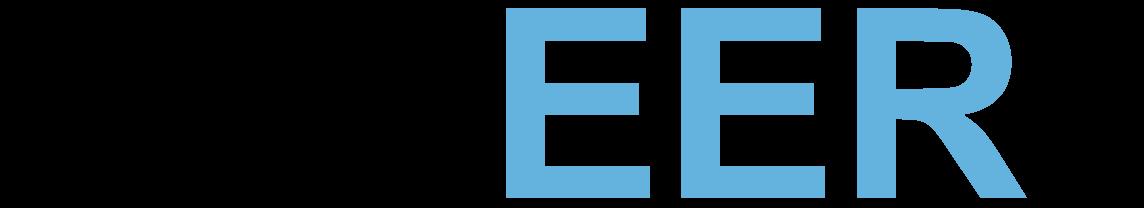 Payeer Logo png