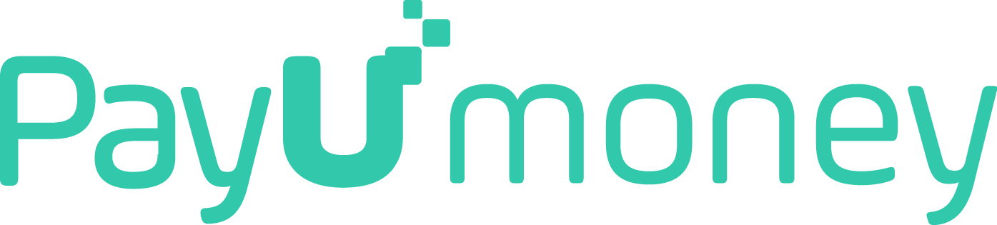 PayUMoney Logo png