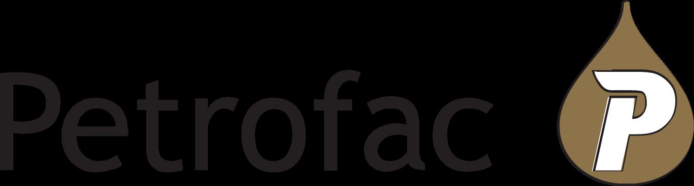 Petrofac Logo png