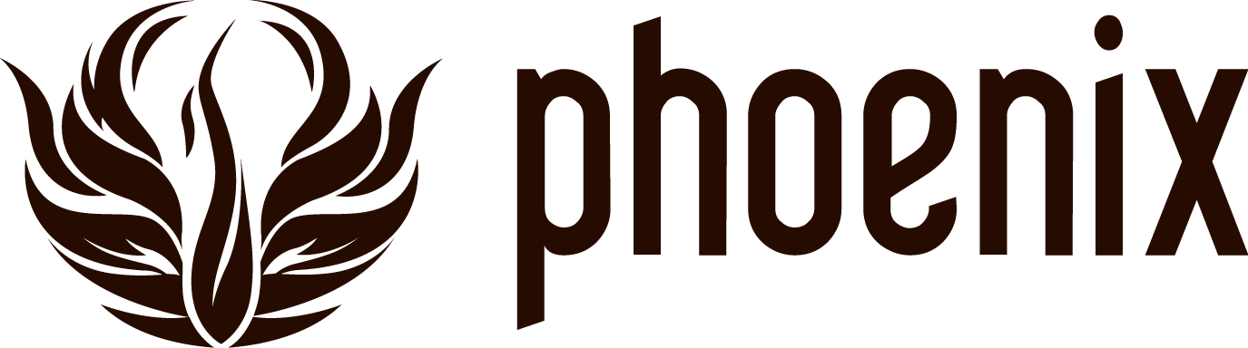 Phoenix Logo png