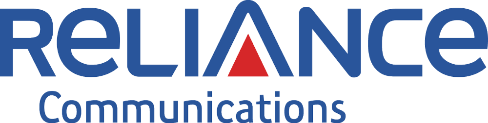 Reliance Communications Logo png