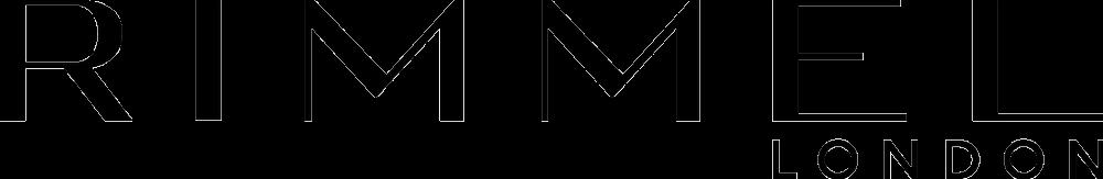 Rimmel Logo png