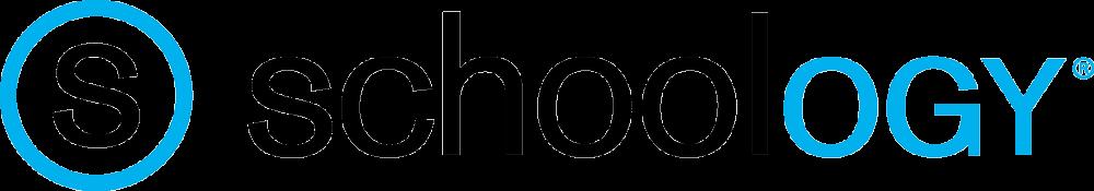 Schoology Logo png