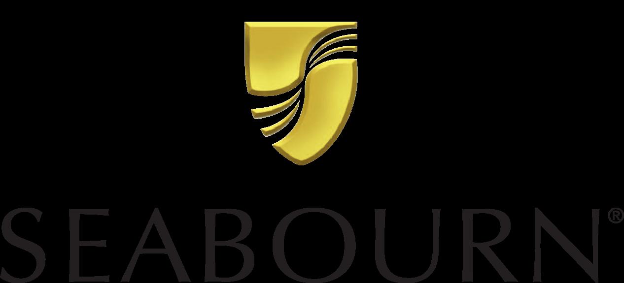 Seabourn Logo png