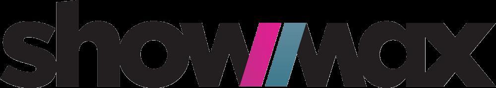 Showmax Logo png