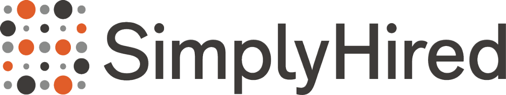 Simply Hired Logo png