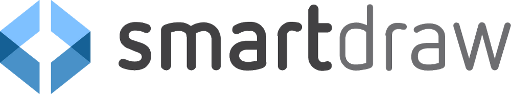 SmartDraw Logo png