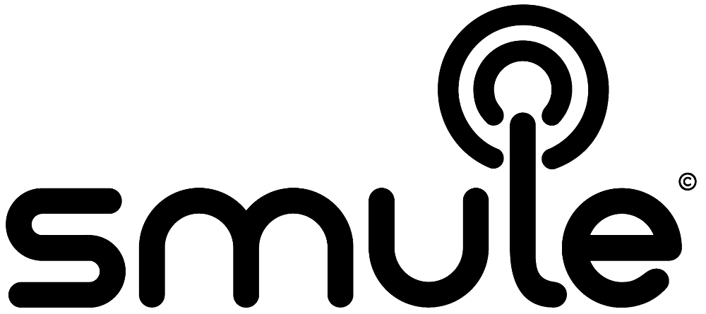 Smule Logo png