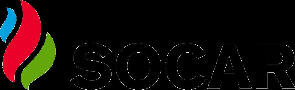 Socar Logo png