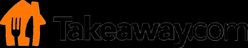 Takeaway Logo png