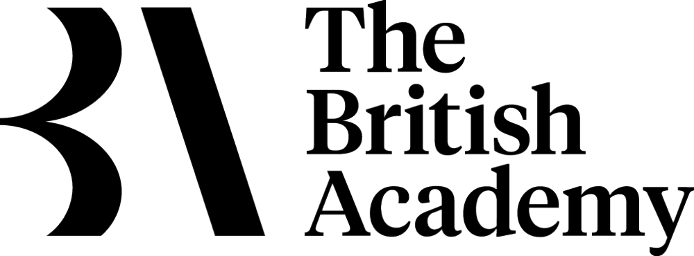 The British Academy Logo png