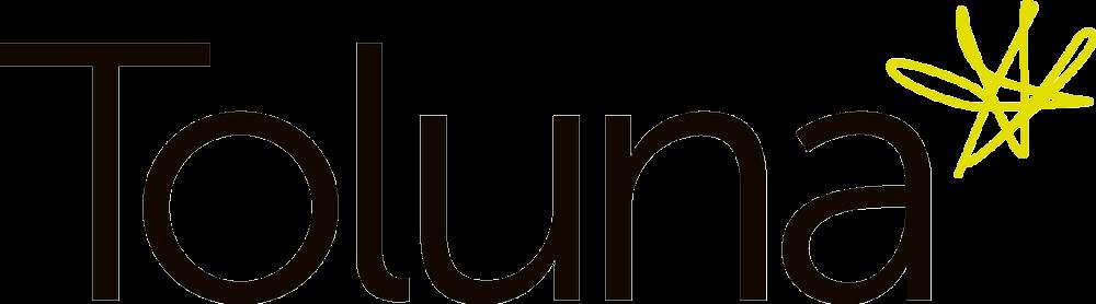 Toluna Logo png