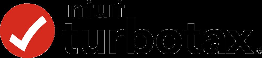 TurboTax Logo png