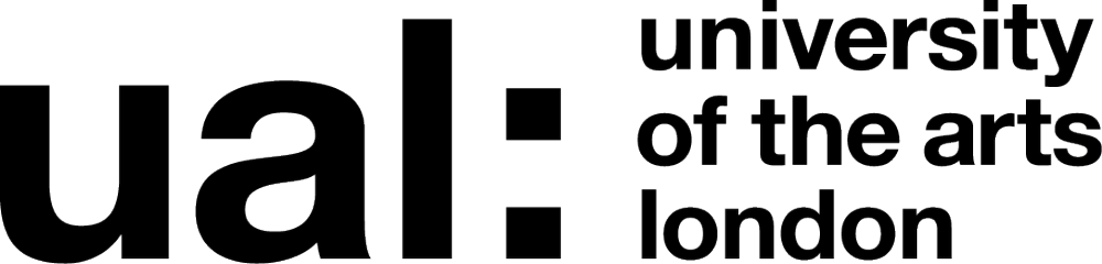 UAL Logo   University of the Arts London png
