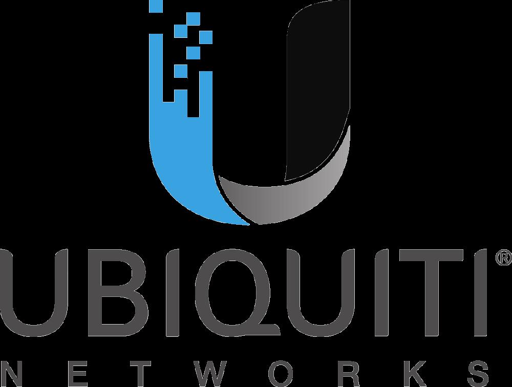 Ubiquiti Logo [Networks] png
