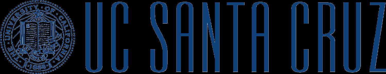 UCSC Logo   UC Santa Cruz png