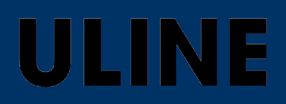 Uline Logo png