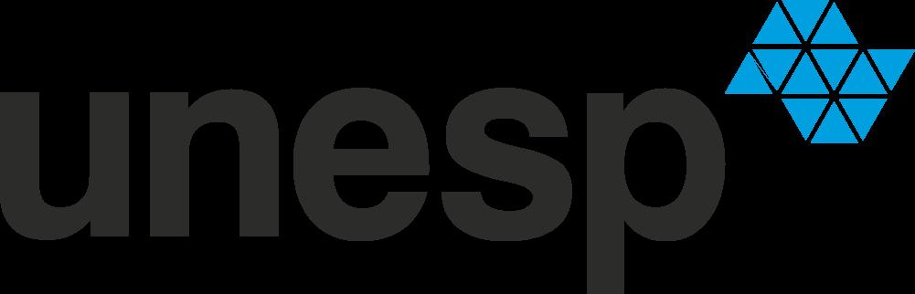 UNESP Logo [Sao Paulo State University] png