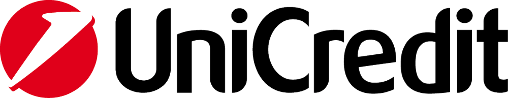 UniCredit Logo png