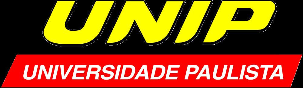 UNIP Logo   Universidade Paulista png