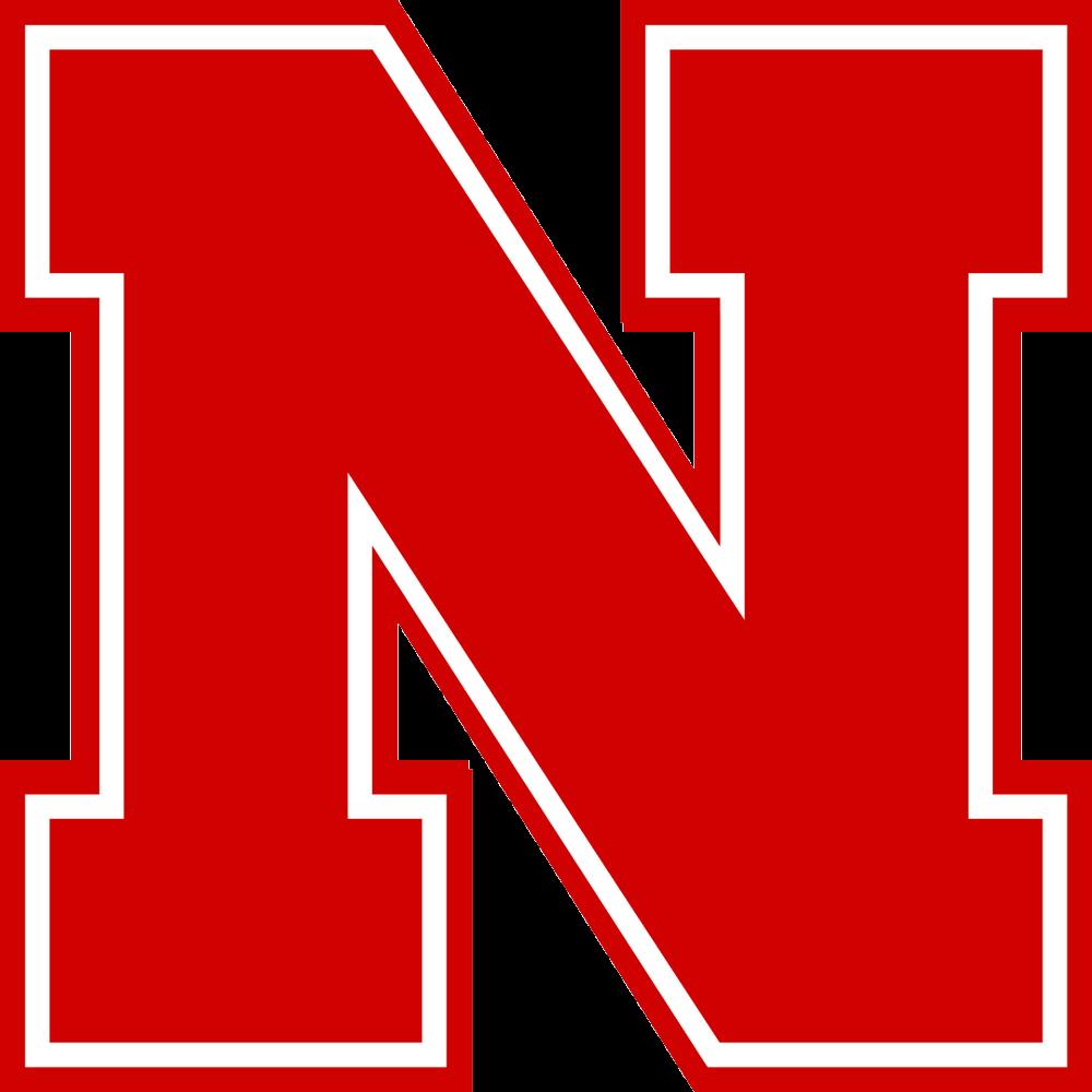 UNL Logo [University of Nebraska–Lincoln] png