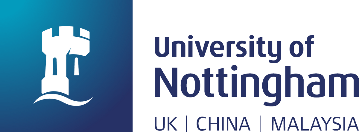 University of Nottingham Logo png
