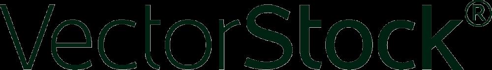 VectorStock Logo png