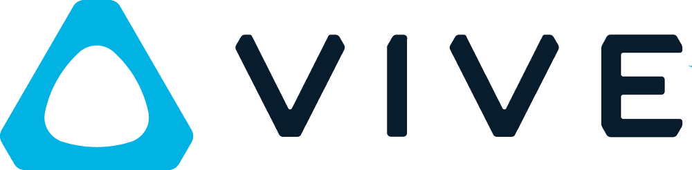 Vive Logo png