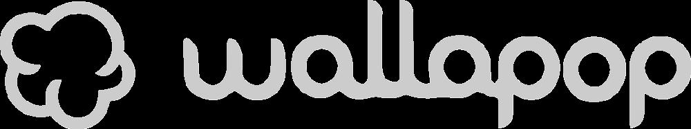 Wallapop Logo png