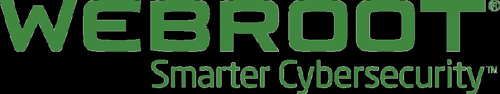 Webroot Logo png