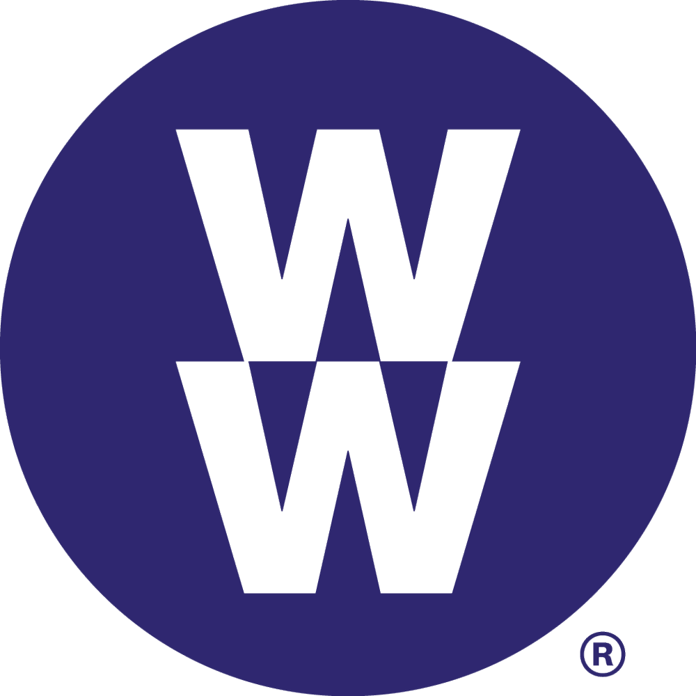 WW Logo   Weight Watchers png