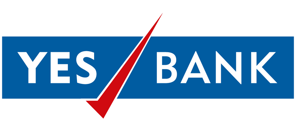 Yes Bank Logo png