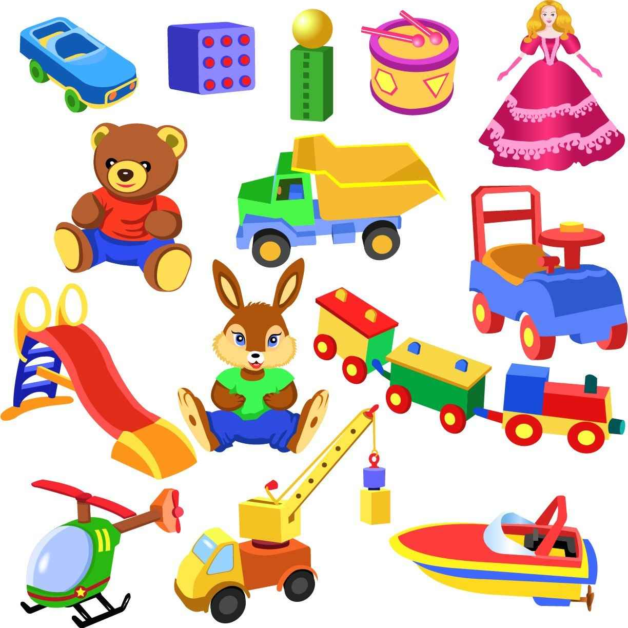 Children Toys 1 png
