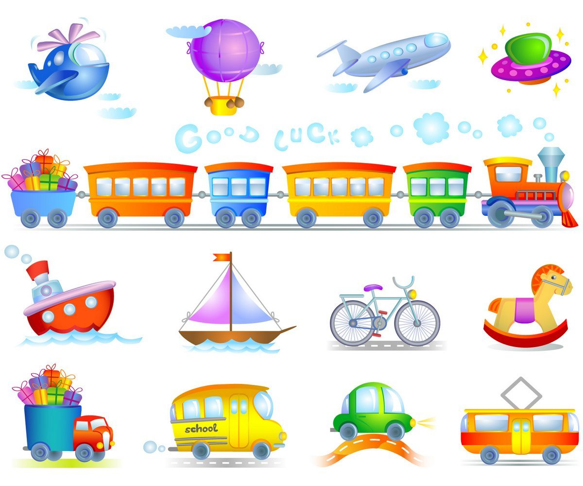 Children Toys 2 png